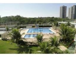 Título do anúncio: vendo lindo apartamento parque pantanal 1