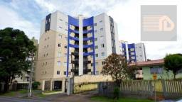 Título do anúncio: Apartamento 3 dormitórios à venda, Novo Mundo, Curitiba