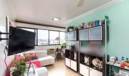 Título do anúncio: Apartamento à venda com 3 dormitórios em Santana, Porto alegre cod:9940425