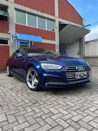 Título do anúncio: Audi A5 Sportback 2018