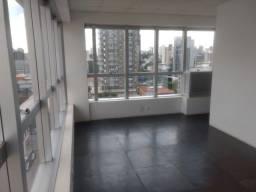 Título do anúncio: Sala à venda, Santa Efigênia - Belo Horizonte/MG