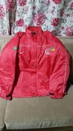 Jaqueta do Internacional EXG