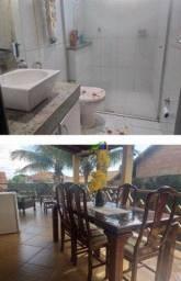 Título do anúncio: Sobrado 3 quartos a venda na Vila Osvaldo Rosa