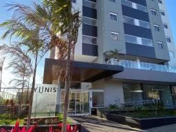 Título do anúncio: Apartamento para Venda em Bauru, Vila Aviação YUNIS, 1 dormitório, 1 banheiro, 1 vaga