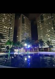 Apartamento pra venda Bancários
