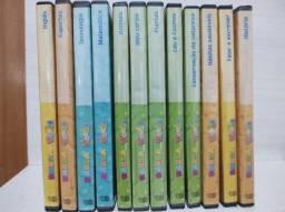 Enciclopédia Barsa Kids
