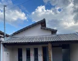 Título do anúncio: Casa em condomínio com 3 quartos no RESIDENCIAL COSTA VERDE - Bairro Parque Industrial Joã