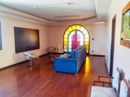 Título do anúncio: Casa para aluguel, 4 quartos, 1 suíte, 6 vagas, Nova Cachoeirinha - Belo Horizonte/MG