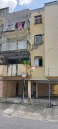 Título do anúncio: Apartamento com 3 dormitórios para alugar, 125 m² por R$ 1.000,00/mês - Joaquim Távora - F
