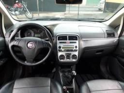 Fiat Punto ELX 1.4 07/08