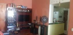Título do anúncio: Apartamento à venda, 2 quartos, Santo Agostinho - Belo Horizonte/MG