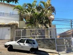Título do anúncio: Casa para alugar no Carlos Prates, Padre Eustáquio, Belo Horizonte