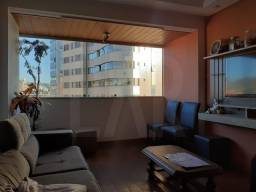 Título do anúncio: Apartamento à venda, 3 quartos, 1 suíte, 2 vagas, Lourdes - Belo Horizonte/MG