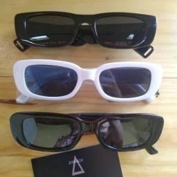 Título do anúncio: Óculos atacado e varejo