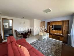 Título do anúncio: Apartamento à venda com 3 dormitórios em Liberdade, Belo horizonte cod:879568