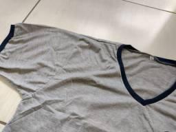 Camisa PV Uniforme tamanhos P M G