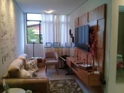 Apartamento à venda com 2 dormitórios em Portal do sol, João pessoa cod:143824-597
