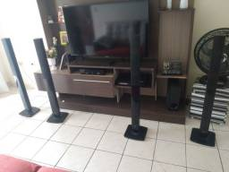 home theater wirelles lg