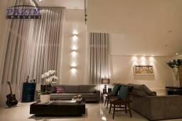 Título do anúncio: Casa com 4 dormitórios à venda, 390 m² - Condomínio Morada do Sol - Vinhedo/SP