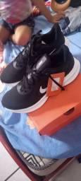 Tênis Nike original TM 42