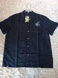 Camisa Smolder com 50% de desconto