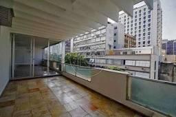 Apartamento à venda com 3 dormitórios em Ipanema, Rio de janeiro cod:899487