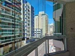 Título do anúncio: Apartamento 4 quartos em Praia da Costa