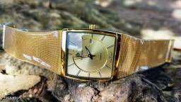 Título do anúncio: Relógio Super Lindo Wwoor