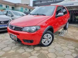 Fiat - Palio Way 1.0 Flex - 2015
