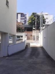 Apartamento à venda com 2 dormitórios em Sagrada família, Belo horizonte cod:AP0017_DISTRL