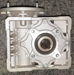 Redutor Cod.60088969 Nº Xq/11 Tipo Mu 40 A10 Redução 50/1