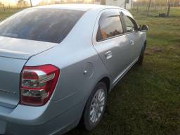 Vendo Gm Cobalt 2013