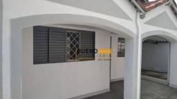 Título do anúncio: Casa com 3 dormitórios à venda em excelente localização, 161 m² por R$ 450.000 - Vila Rehd
