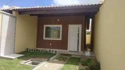 Gê -Casa para venda, Fortaleza / CE, na região de Pedras.