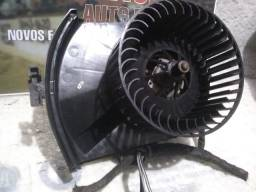 881 motor ventilador ar forçado gol Voyage saveiro