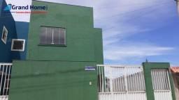 Título do anúncio: Casa 2 quartos em Ponta da Fruta