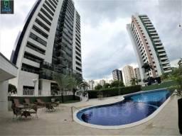 Condomínio Jardim Adrianópolis - 164m² - 04 suítes - Morada do Sol