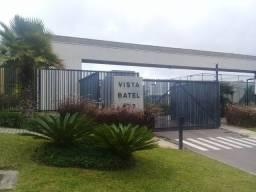 Excelente Terreno em Condomínio Fechado , Localização Privilegiada!!