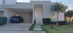 Título do anúncio: Casa com 4 dormitórios à venda, 248 m² por R$ 1.800.000 - Residencial Beira da Mata - Inda