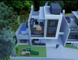 Título do anúncio: Excelente tríplex a venda na melhor região do Guabirotuba;