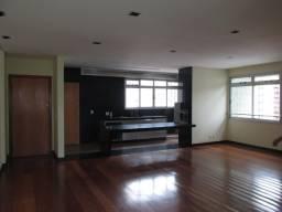Título do anúncio: Apartamento à venda, 2 quartos, 1 suíte, 2 vagas, Savassi - Belo Horizonte/MG