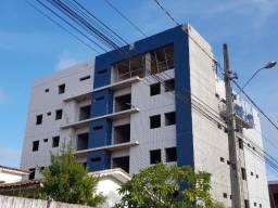 Apartamento Altiplano 02 Qtos 63m² Elevador e Piscina (A10)
