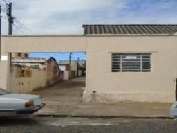 Título do anúncio: Casa à venda com 5 dormitórios em Martins, Uberlandia cod:V5146