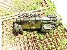 caminhao bomba injetora aplicaçao motor 352 1313 1113