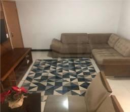 Título do anúncio: Apartamento à venda, 2 quartos, 1 vaga, Califórnia - Belo Horizonte/MG