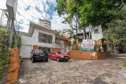 PORTO ALEGRE - Casa Comercial - RIO BRANCO
