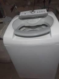 Título do anúncio: vendo máquina de lavar roupas Brastemp IMPERDÍVEl
