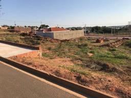 Título do anúncio: Terreno à venda, 180 m² por R$ 103.000,00 - Residencial Bongiovani - Presidente Prudente/S