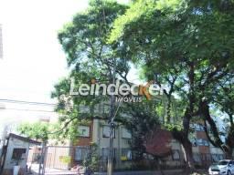 Apartamento para alugar com 1 dormitórios em Vila jardim, Porto alegre cod:20319