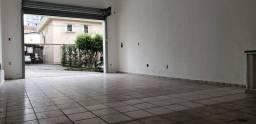 Título do anúncio: Ponto Comercial e 1 banheiro para Alugar, 50 m² por R$ 4.100/Mês